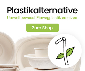 Shop Plastikalternative 300x250