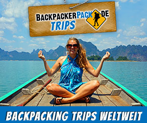 Shop backpackers 300x250-