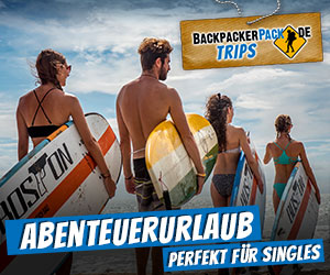 Shop backpackers 300x250